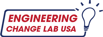 Engineering Change Lab – USA